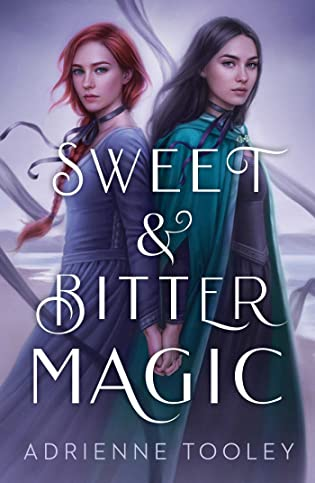 New Release Tuesday: March 9th 2021