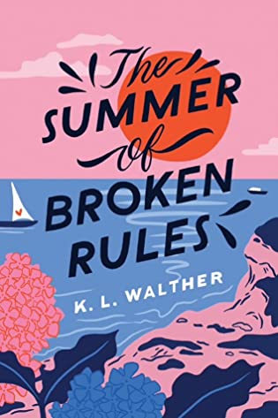 New Release Tuesday: YA New Releases May 4th 2021