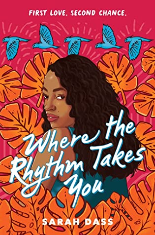 New Release Tuesday: YA New Releases May 11th 2021