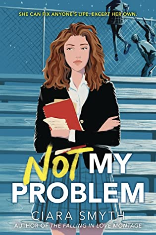 New Release Tuesday: Young Adult New Releases May 25th 2021