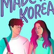 Books on Our Radar: Made in Korea by Sarah Suk
