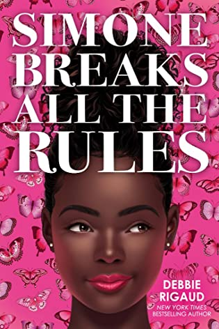 New Release Tuesday: YA New Releases June 1st 2021