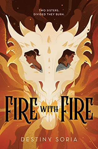 New Release Tuesday: YA New Releases June 8th 2021