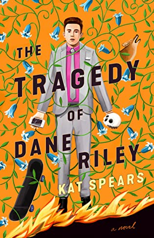 New Release Tuesday: YA New Releases June 22nd 2021