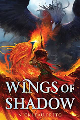 New Release Tuesday: YA Release July 13th 2021