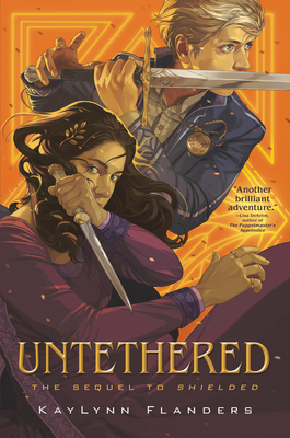New Release Tuesday: YA New Releases July 20th 2021