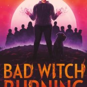 New Release Tuesday: YA New Releases August 24th 2021