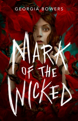 New Release Tuesday: YA New Releases August 10th 2021
