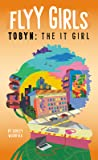 New Release Tuesday: YA New Releases August 31st 2021