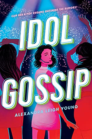 New Release Tuesday: YA New Releases September 14th 2021