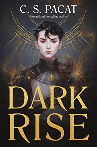 New Release Tuesday: YA New Releases September 28th 2021
