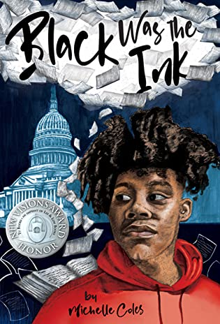 New Release Tuesday: YA New Releases October 12th 2021