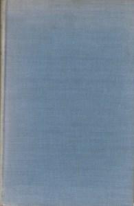 Grey of Fallodon by G.M. Trevelyan 2