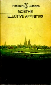 Elective Affinities by Goethe 2