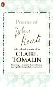 Poems of John Keats 2