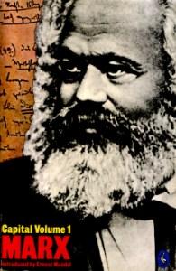 Capital Volume 1 by Karl Marx 2