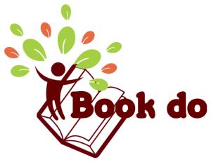 Book Do