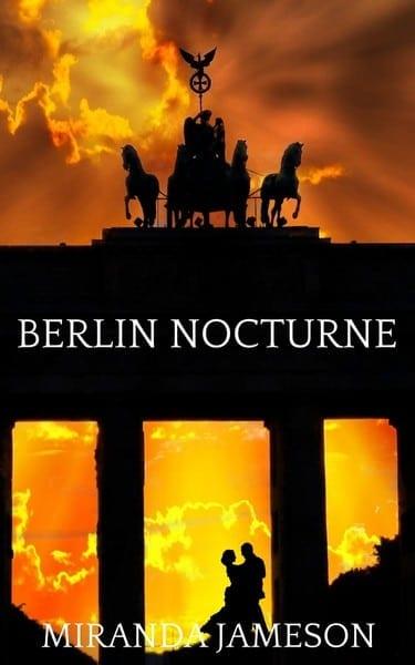 Berlin Nocturne