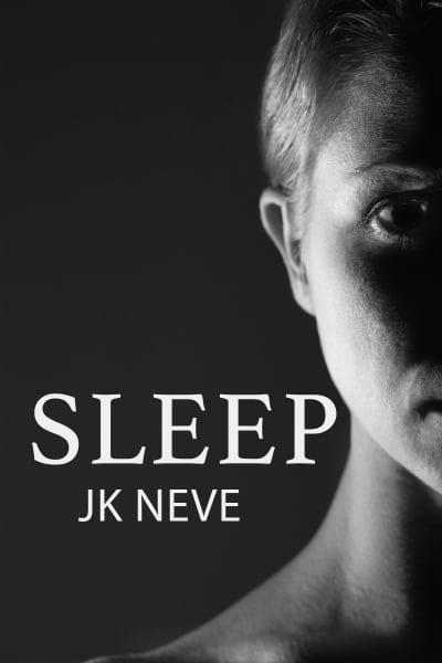 Sleep (A short story)