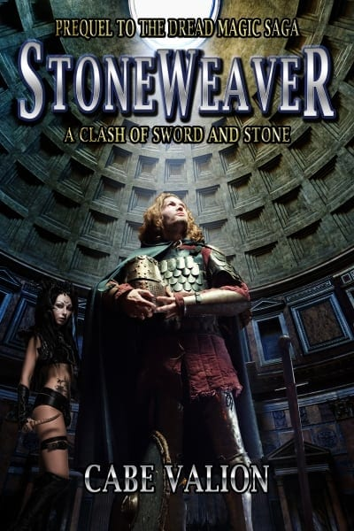 Stoneweaver – A Clash of Sword and Stone