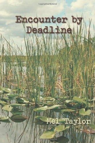 Encounter by Deadline