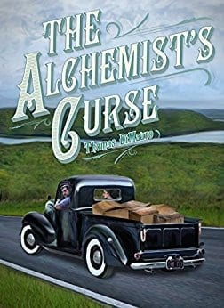 The Alchemist's Curse
