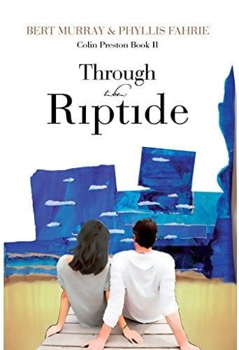 Through the Riptide
