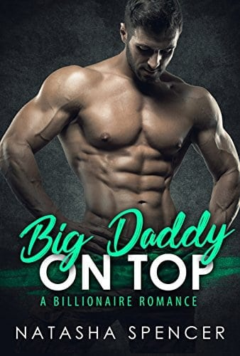 Big Daddy On Top