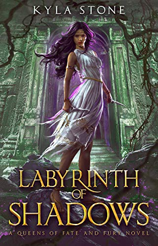Labyrinth of Shadows