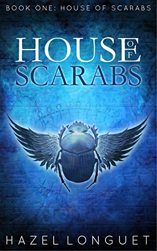 House of Scarabs