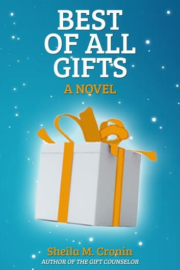 Best of All Gifts (Gift Counselor Book 2)