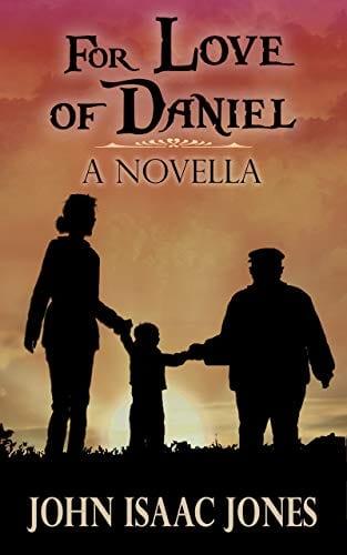 For Love of Daniel