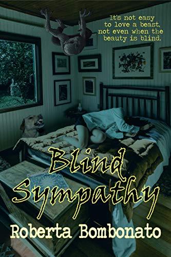 Blind Sympathy