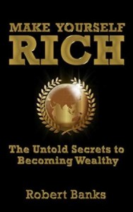 Make Yourself Rich