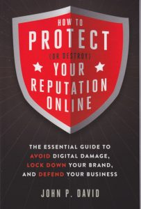 how-to-protect-your-online-reputation
