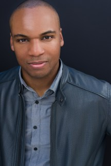 Nathan Williams. Booked It Photography