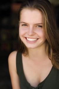 Paulina Knox. Booked It Photography
