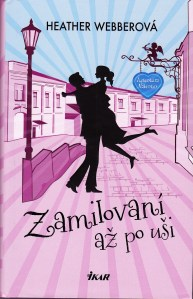 Truly Madly by Heather Webber available in Slovak