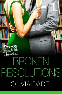 brokenresolutions1