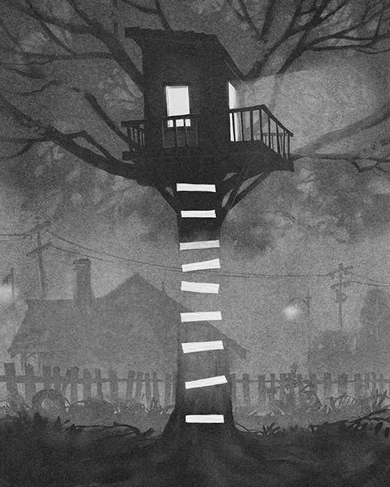 Hohn_Treehouse