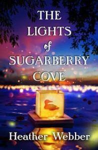 LightsOfSugarberryCove