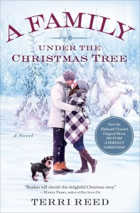 a-family-under-the-christmas-tree-9781501144745_xlg