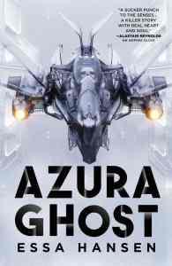 Azura-Ghost-scaled