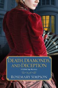 Death Diamonds and Deception