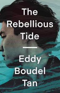 The Rebellious Tide
