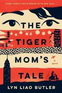 Tiger Mom's Tale
