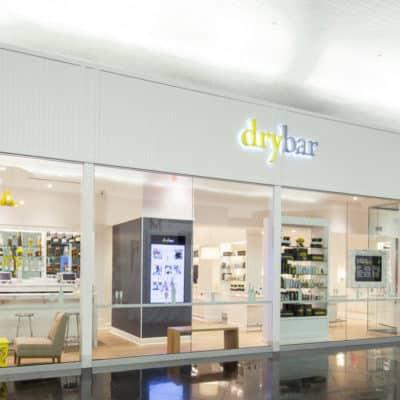 DryBarLV