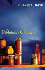 midnights children