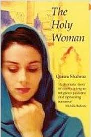 Holy Woman