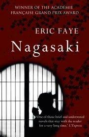 Nagasaki by Eric Faye